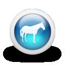 UK Horse Racing Analyser
