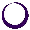 A Möbius Proposal