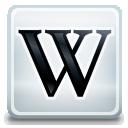 WikiTool