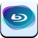 Aiseesoft Blu-ray Ripper Platinum