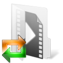 Lionsea MOV to AVI Converter Ultimate