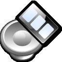 Multimedia Converter - Fliperac