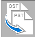 Yodot OST to PST Converter