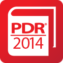 2014 Physicians Desk Reference