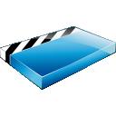 Jolix Media Player