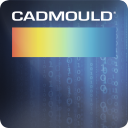 Cadmould Rapid
