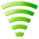 Virtual WiFi - Virtual WiFi Router for Windows