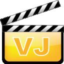 VJDirector2 Standard Edition