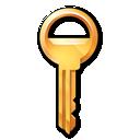 Windows CD-Key
