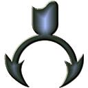 CNCWrapper