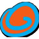 UB04software.coms HCFA-1500