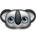Koala Toplu SMS