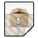 RAR File Converter