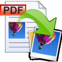 iStonsoft PDF Image Extractor