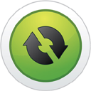 SaveSense