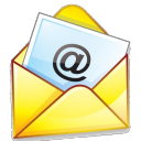 Super Mass Email Direct Sender