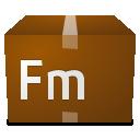 Adobe FrameMaker