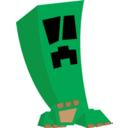FR-Minecraft Launcher