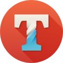 Fontlab TransType4