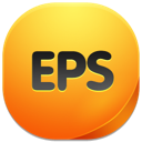 Free EPS Viewer