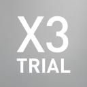 SONAR X3 Producer Trial