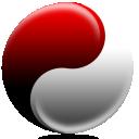 Convert Image to PDF Desktop Software