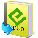 Epubor ePUB DRM Removal