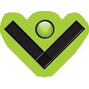 SourceGear Vault Professional Client