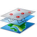 MapView