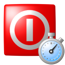 Automatically Shut Down, Reboot or Logoff Computer At Certain Time Software