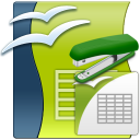 OpenOffice Calc Join Multiple Sheets & Files Into One Software