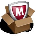 McAfee SafeKey Installer