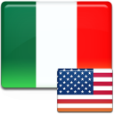 English To Italian and Italian To English Converter Software