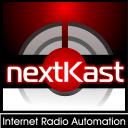 nextKast