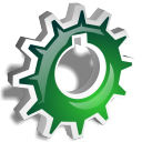 XP Tools Pro