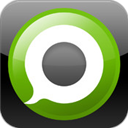 OBBO Android SMS & Contacts Backup