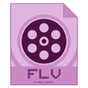 FLV Viewer