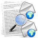 Remove Duplicate Email Addresses In Text Files Software