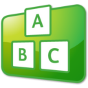 Learning QuickBooks 2012