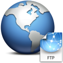 Download Entire FTP Sites Software