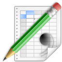 CSV Editor Software