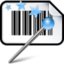 Barcode Printer Software
