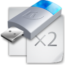 Copy Files To Multiple USB Drives Software