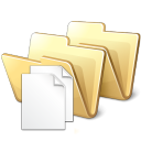 Copy Files and Folders To Another Folder Software