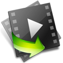 imElfin Video Converter