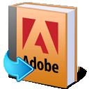 Epubor Adobe ePUB&PDF DRM Removal