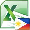 Excel Convert Files From English To Tagalog and Tagalog To English Software