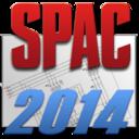 SPAC Automazione 2014 (C:SPAC Automazione CAD