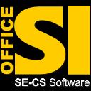 Office-SI kann hier deinstalliert werden. Warum wollen Sie das tun