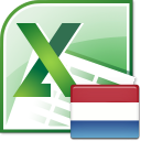 Excel Convert Files From English To Dutch and Dutch To English Software